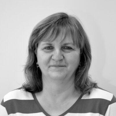 Ivana Remešová
