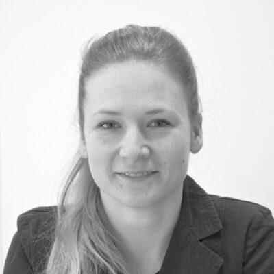 Jana Effenberková
