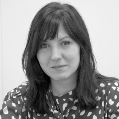 Michaela Žejdlíková
