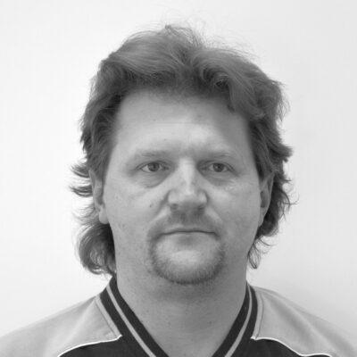 Petr Kovář